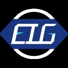 EIG Esportslogo square.png
