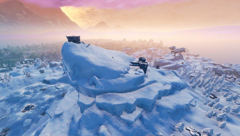 Polar.jpeg