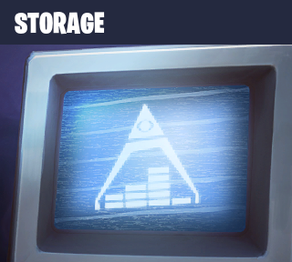 Armory storage.png