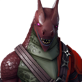 120px-Outfit-Variant HybridMaroonDragonColor.png