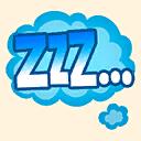 ZZZEmoticon.png