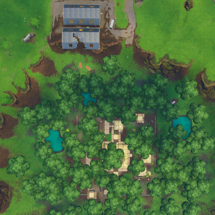 Dusty Divot Geo TopView.png