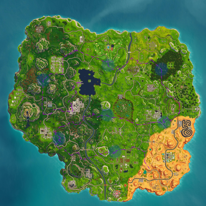 Battle Royale Map Cube 5.40.png