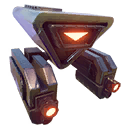 Hover turret icon.png