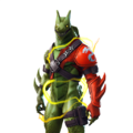 120px-Outfit-Variant HybridStage4.png
