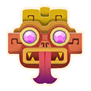 Ancient Mask.png