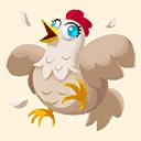 ChickenEmoticon.png