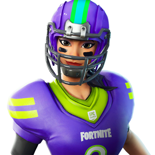 Blitz (outfit) - Fortnite Wiki 57bd5c304