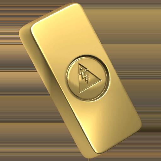 Gold Fortnite Wiki