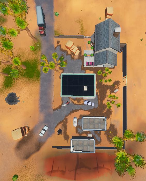 Desert Outskirts.png