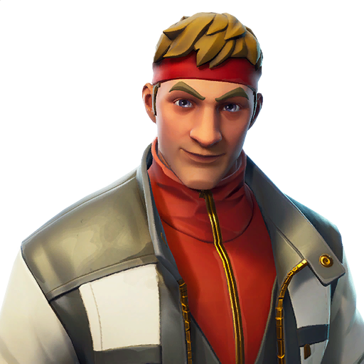 Dire (outfit) - Fortnite Wiki