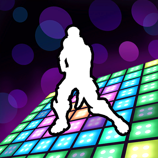 GrooveJamCover.png