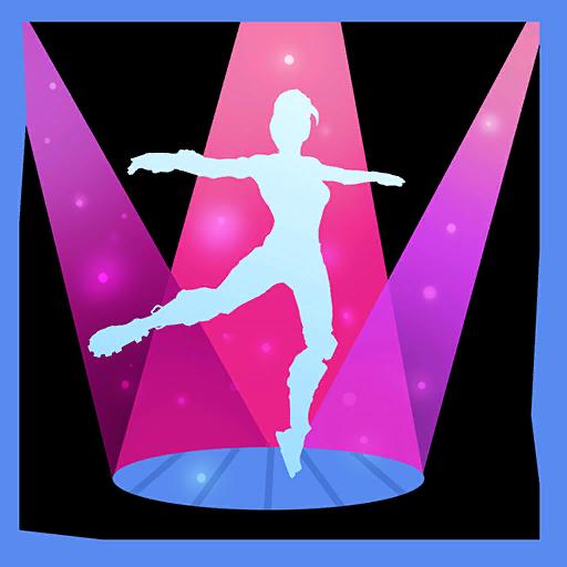 BalletSpin-Remix.png