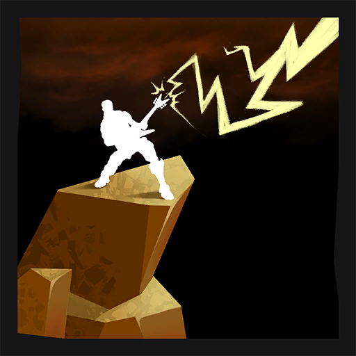 RockOutCover.png