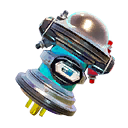 Slow field icon.png