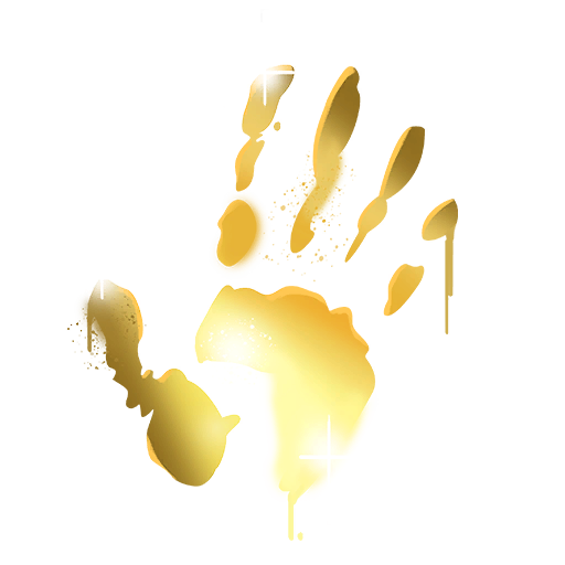 Gold Touch Spray Fortnite Wiki