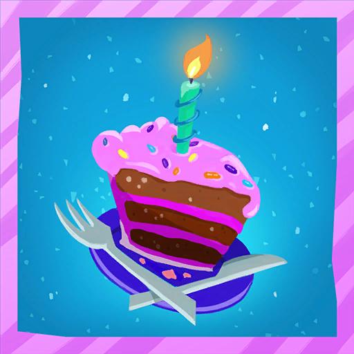 Birthday2019.png