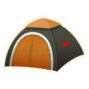CamperEmoticon.png