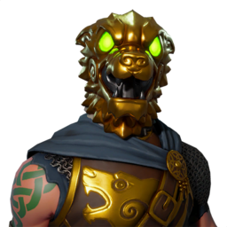 Jonesy Fortnite Wiki