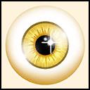Golden Vision.png