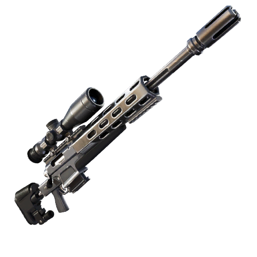 Bolt action sniper new.png