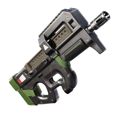 New Compact SMG.png