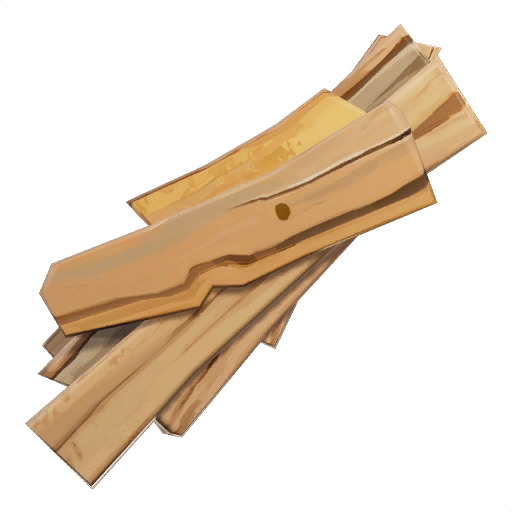 Planks Fortnite Wiki