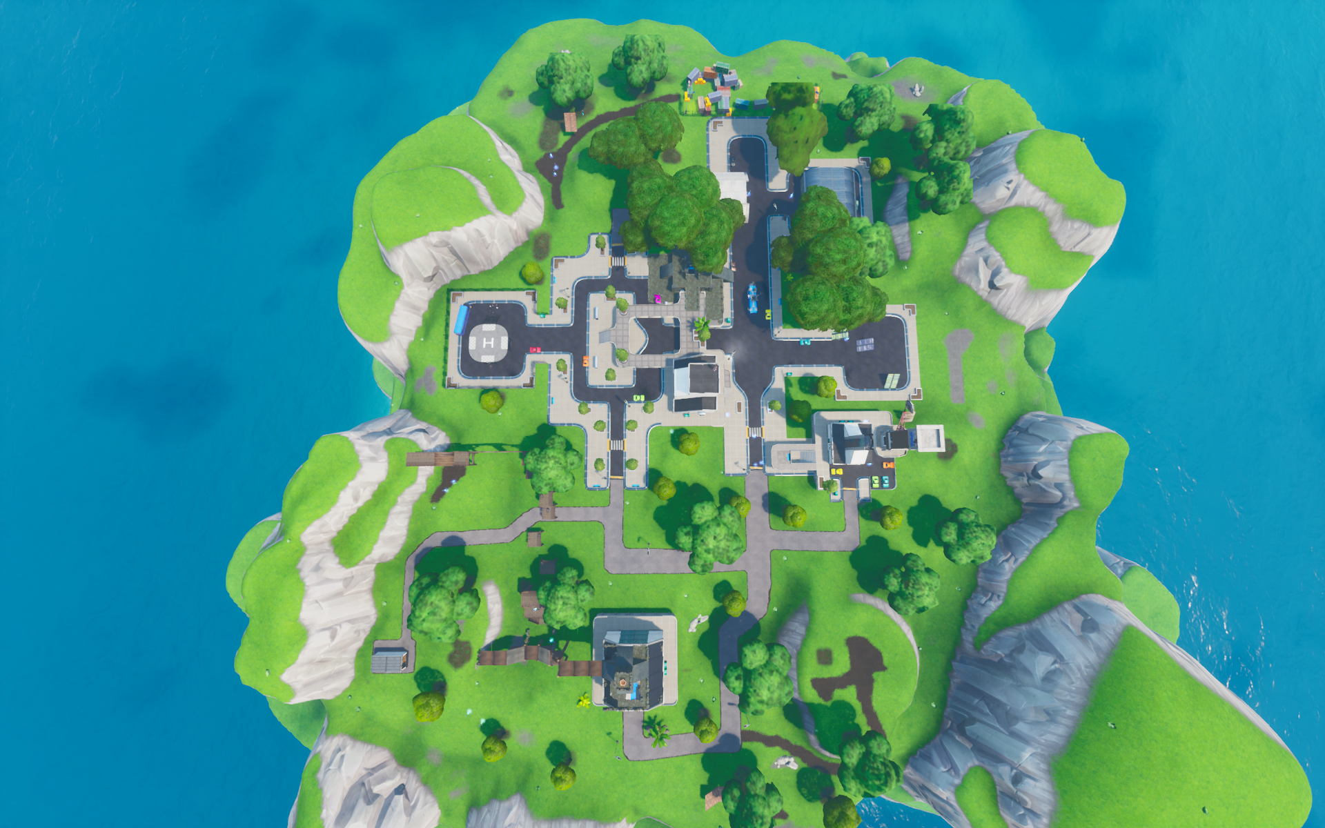 Spawn Island Air View X.png