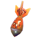 Air strike icon.png