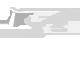 Flashbang icon.png