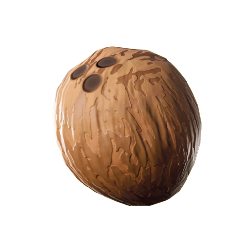 Coconut Fortnite Wiki
