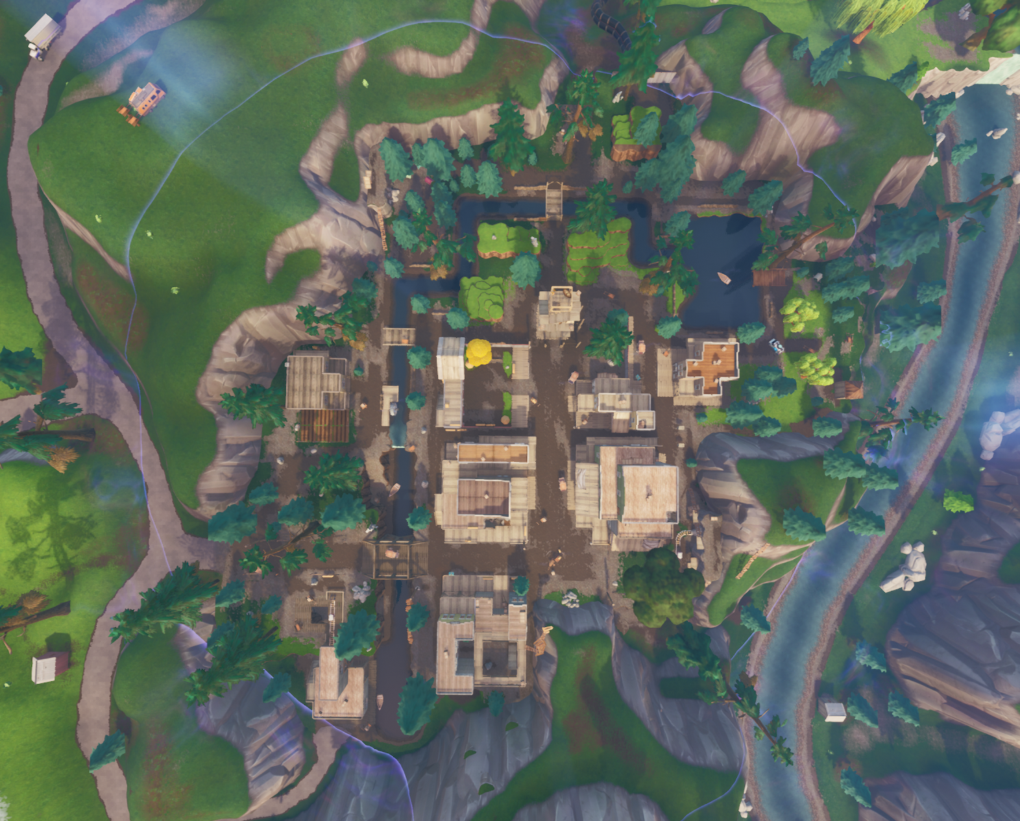 Tilted Town Air View.png
