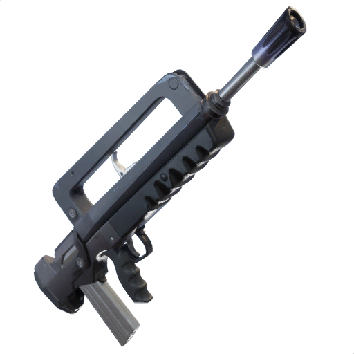 - new arme fortnite png