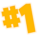 Number1Emoticon.png
