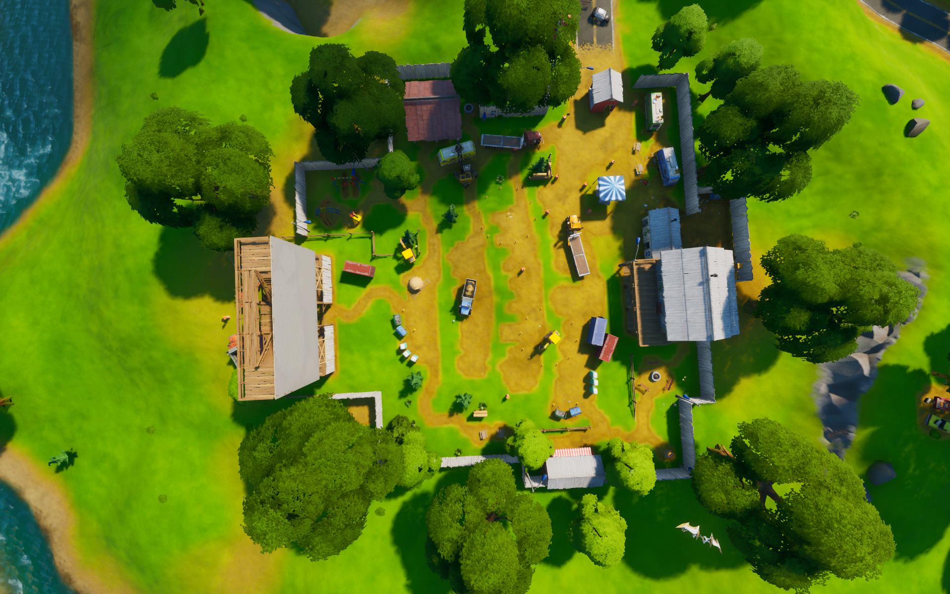 Risky Reels Chapter 2 Before Something Top View3.png