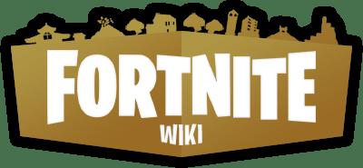 Fortnite Wiki