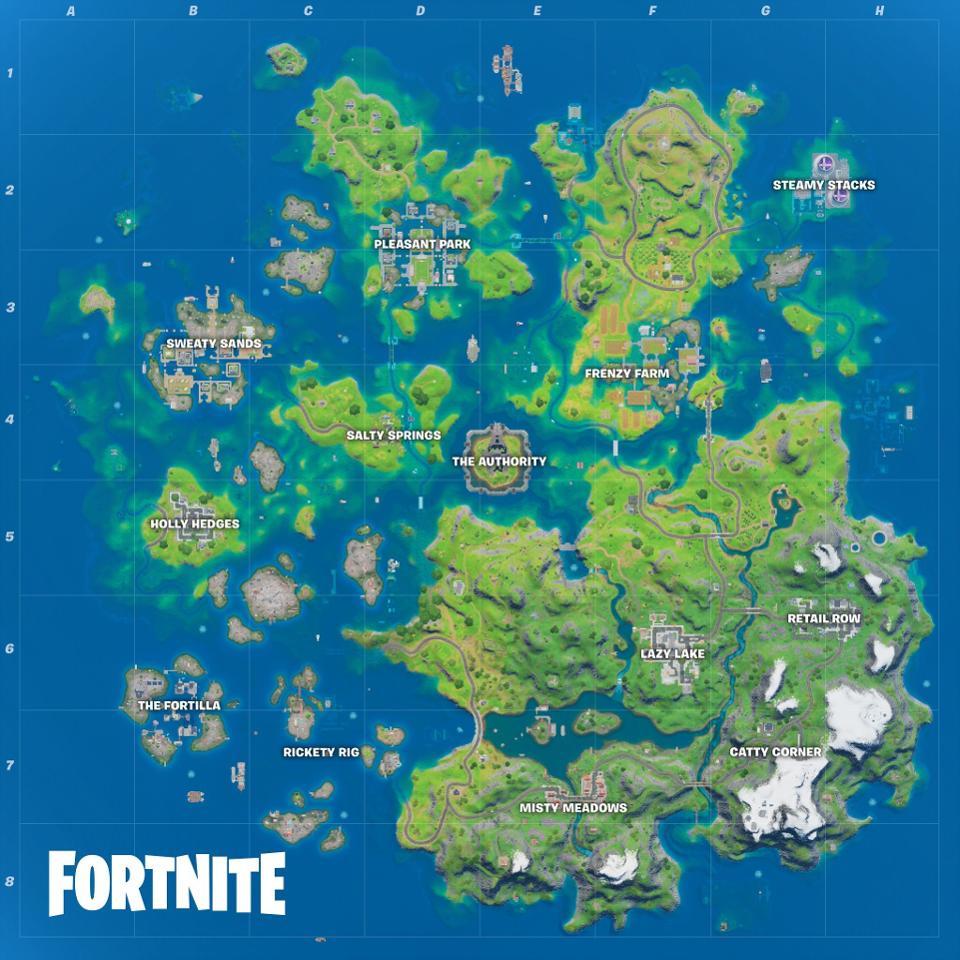 Chapter 2 Season 3 map.jpg