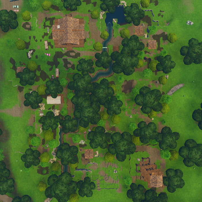 Lonely Lodge Geo TopView.png