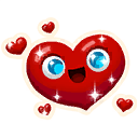 InLoveEmoticon.png