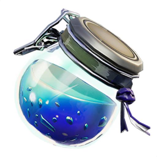 Shield Potion Fortnite Wiki -