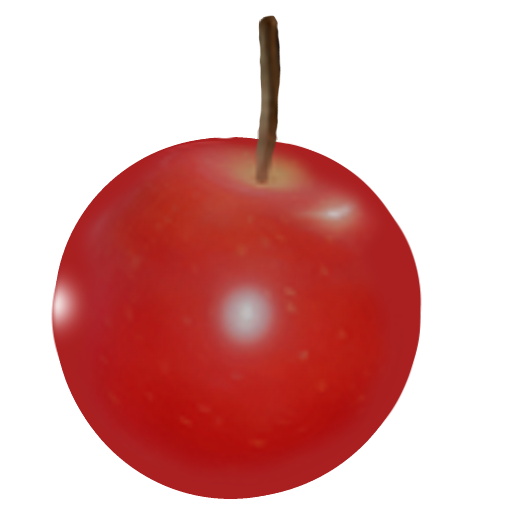 Apple - Fortnite Wiki