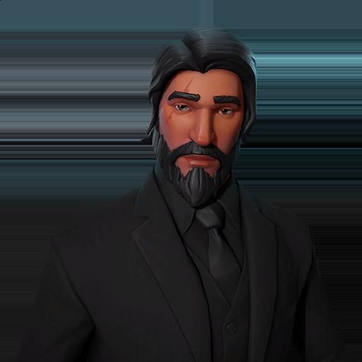 The reaper outfit fortnite wiki - Fortnite reaper ...