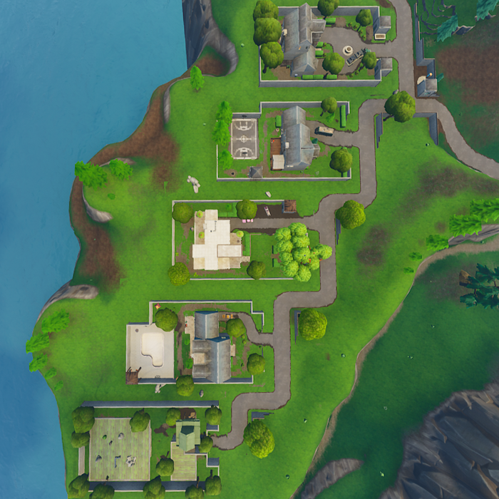 Snobby Shores Geo TopView.png