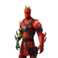 120px-Outfit-Variant HybridStage2.png