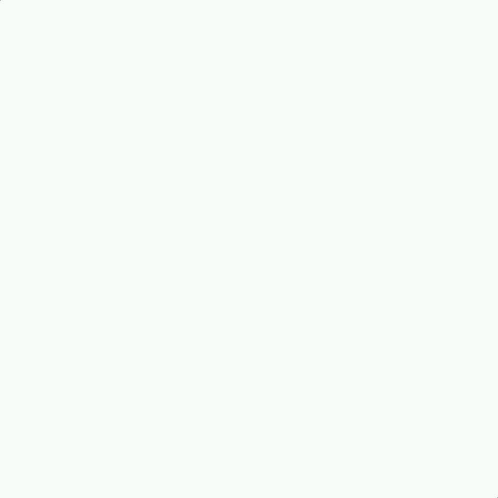 The Robot (emote) - Fortnite Wiki