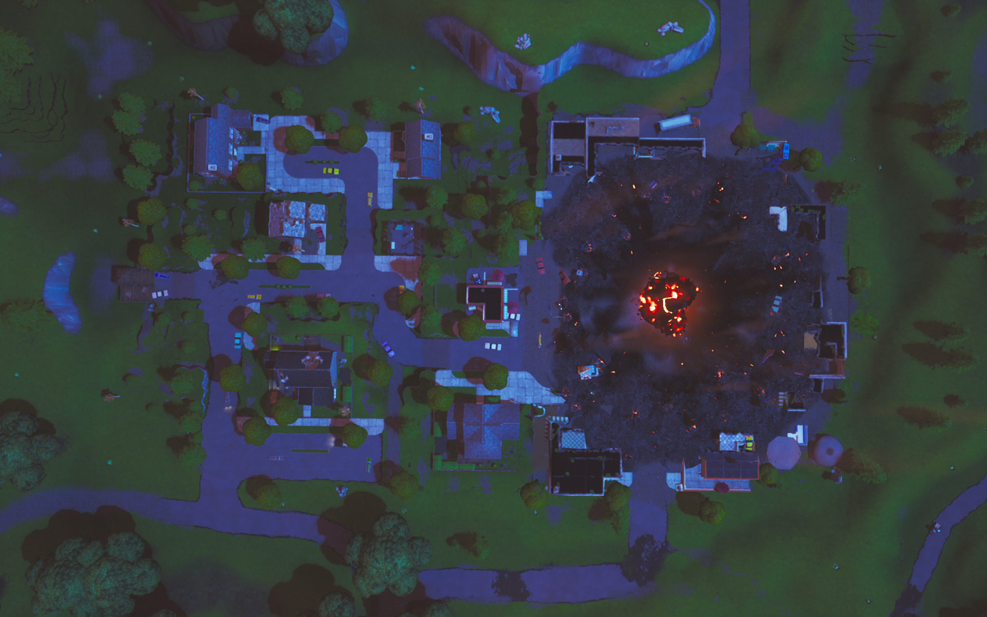Retail Row Volcano.png