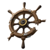 100px-120px-BackBling Mutiny.png