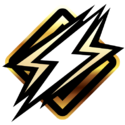 FastCharge.png
