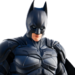 Fortnite-dark-knight-skin-icon.png