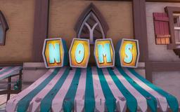 Noms Logo.png